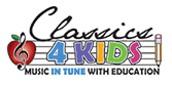 (K-6) Classics 4 Kids Concert