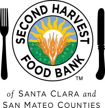 Second Harvest Food Bank At Kennedy (Banco de alimentos Second Harvest)