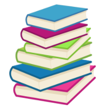 February Is Family Literacy Month at Park View and something new . . . . . . . A Read-A-Thon!!