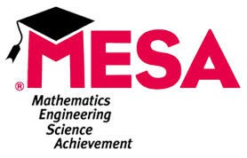 MESA Competition