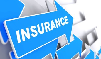 Insurance Premiums (or Waiver Requests) Are Due to 23rd District PTA by DECEMBER 3, 2020!