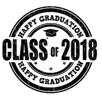Graduation Information and Ticket Requests