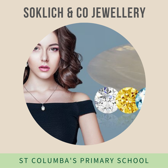 Soklich & Co Jewellery