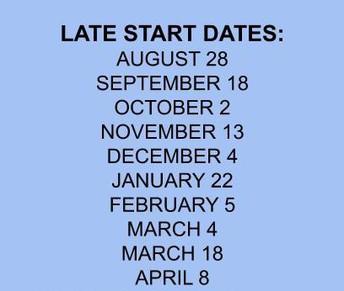 MUSIC DATES