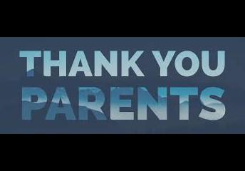 Parent Corner---LCAP Goal 4: Parent Involvement
