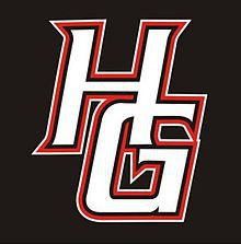 HGHS Physical Night--TONIGHT