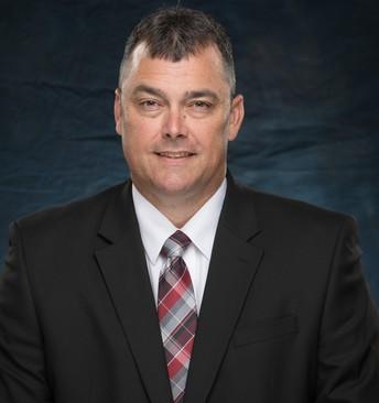 Jeff Madden