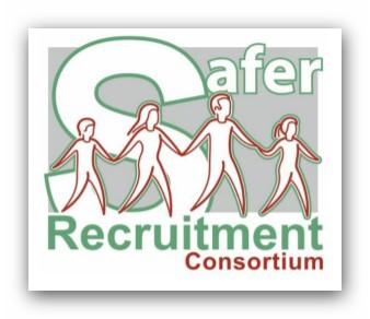 Safeguarding considerations
