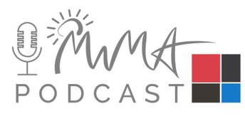 """MWMA Podcast, """"Do You See?"""""""