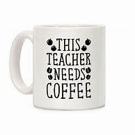 Got Caffeine?!