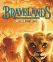 Braveland: Broken Pride