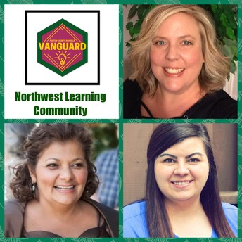 Northwest Learning Community