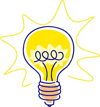Big Prizes for Big Ideas!