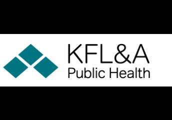 KFL& A Public Health