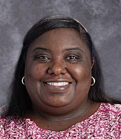 Mrs. Raines
