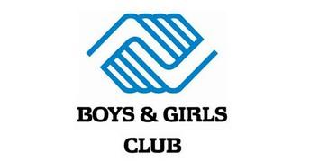 Boys & Girls Club -->  After School Care