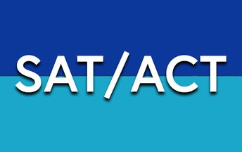 Register for Official SAT and ACT School Administration | Extended Deadline