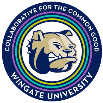 CCG Seeking Fall Apprenticeship Applications