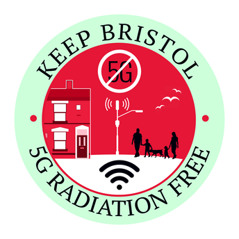 We are Bristol Residents Against 5G