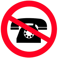 Check your phone # (and other contact info)