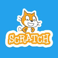 Welcome to Scratch!