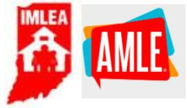 IMLEA/AMLE DUAL INSTITUTIONAL MEMBERSHIP NOW AVAILABLE. SAVE ON INTRODUCTORY PRICING