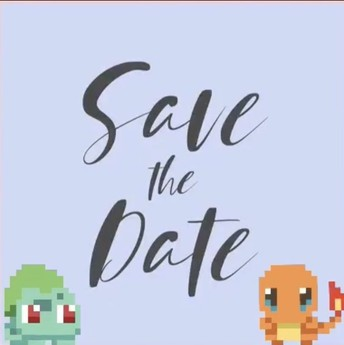 GASC SAVE THE DATES