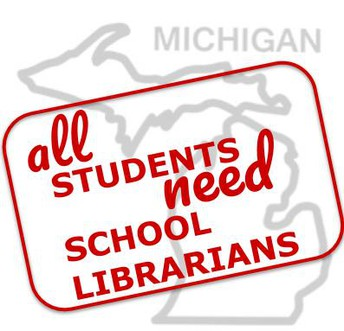 Michigan School Library Coalition