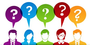 Free and Reduced Frequently Asked Questions