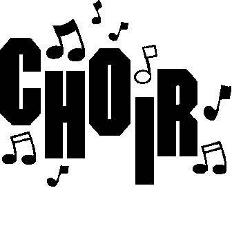 A Look Into the Choir Life