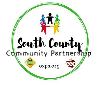 South County Community Partnership