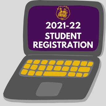 Registration deadline is Friday, August 6!