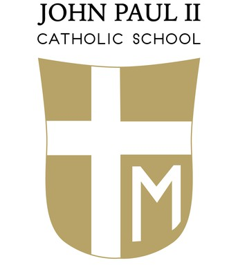 John Paul II Catholic School - Principal Meet and Greets