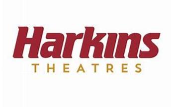 Harkins Fundraiser