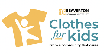 clothes for kids image