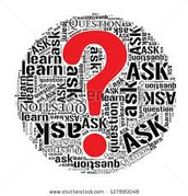 """Asking """"HOUSE"""" Questions: Teaching Students to Ask Their Own Questions"""