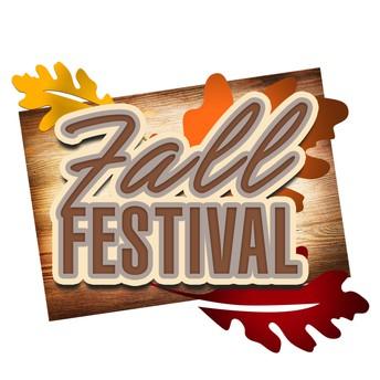 7th Grade Fall Festival