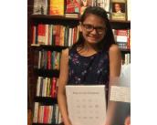 Premio al Autor Joven