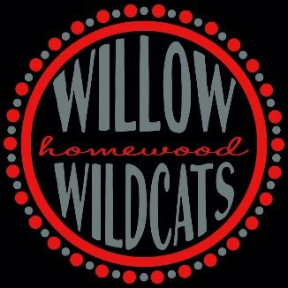 Willow School