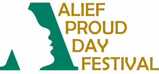 Alief Proud Day! November 16 9-12