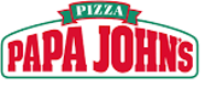 Papa John's Pizza Fundraiser - All Day October 4th