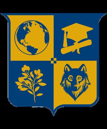 Legacy Preparatory Charter Academy Plano