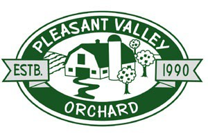 Pleasant Valley Orchard