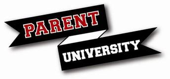 MARSD Parent University Workshop Series