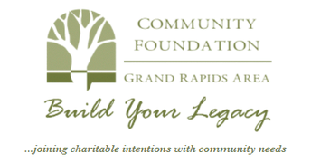 ANNOUNCING:Grand Rapids Community Foundation Scholarship (Gracf.org)