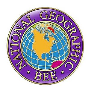 Oak Grove School Geography Bee