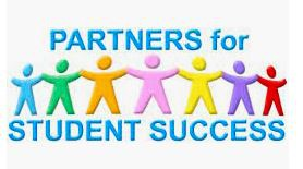 Parent Support- Parents, we want to partner with you!