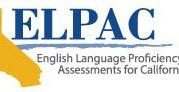 LEA ELPAC Coordinator Checklist