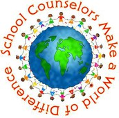 Counseling Update