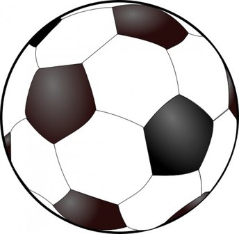 The Saint Michael Saints High school soccer team had a busy week...